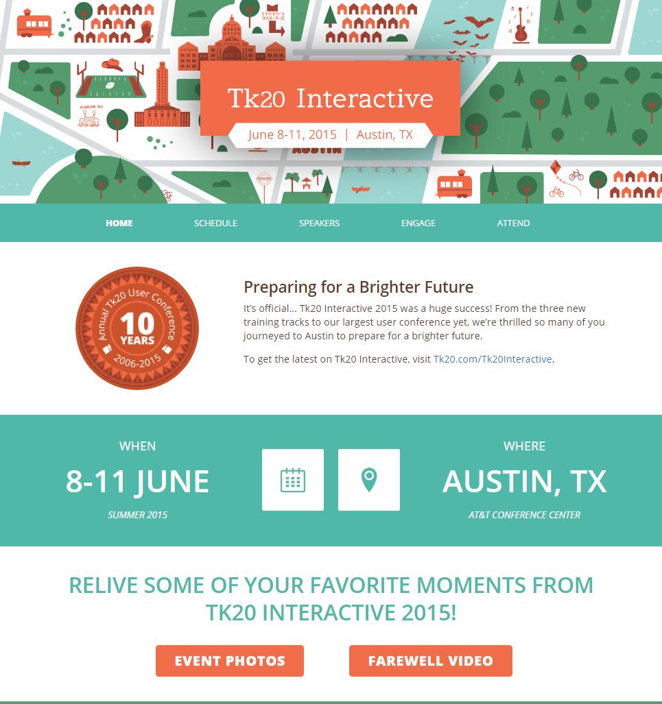 interactive-2014